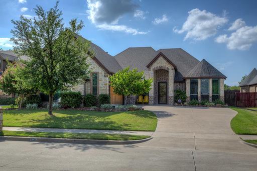 03-2611 Waterstone Rockwall TX-WEB.jpg