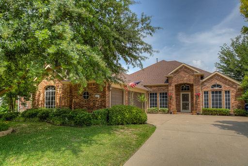 8502 Sawgrass Rowlett Texas (3).jpg