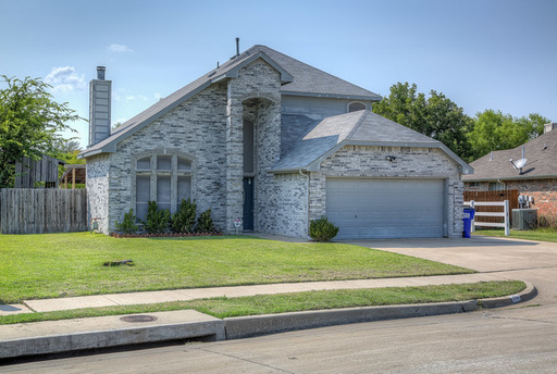 03-510 Meadow Forney TX-MLS.jpg