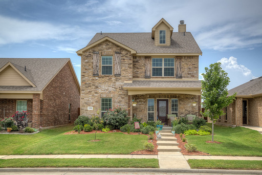 02-1701 Applegate Way Royse City TX-WEB.jpg